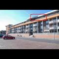 Bekijk appartement te huur in Hilversum Langgewenst, € 1350, 80m2 - 301344. Geïnteresseerd? Bekijk dan deze appartement en laat een bericht achter!