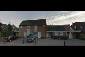 Bekijk appartement te huur in Nijmegen Nieuwstadweg, € 850, 60m2 - 292141. Geïnteresseerd? Bekijk dan deze appartement en laat een bericht achter!