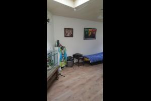 Appartement Stationsweg te huur in Venray - 281911