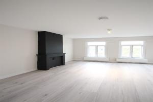 Te huur: Appartement Stadhouderslaan, Utrecht - 1