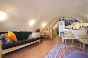 Bekijk appartement te huur in Utrecht Oudegracht, € 980, 60m2 - 295208. Geïnteresseerd? Bekijk dan deze appartement en laat een bericht achter!
