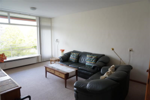 Bekijk appartement te huur in Amstelveen Schouwenselaan, € 1400, 78m2 - 369661. Geïnteresseerd? Bekijk dan deze appartement en laat een bericht achter!