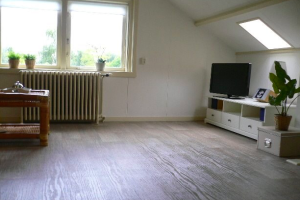 View apartment for rent in Baarn Van Heemstralaan, € 1050, 40m2 - 383349. Interested? check out this apartment and leave a message!