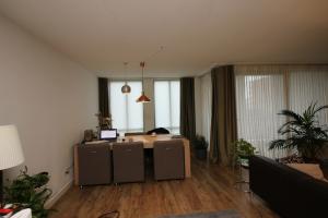 Huurwoningen Amsterdam te huur [Direct Wonen]