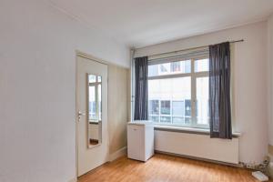 Bekijk appartement te huur in Groningen Soephuisstraatje, € 1075, 60m2 - 380916. Geïnteresseerd? Bekijk dan deze appartement en laat een bericht achter!
