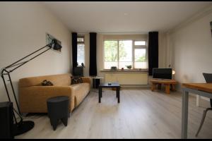 Bekijk appartement te huur in Groningen Paterswoldseweg, € 995, 62m2 - 293387. Geïnteresseerd? Bekijk dan deze appartement en laat een bericht achter!