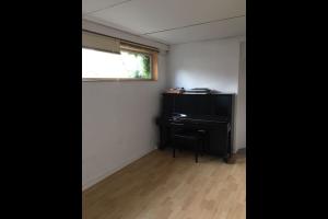 Bekijk appartement te huur in Tilburg Telexstraat, € 750, 35m2 - 288228. Geïnteresseerd? Bekijk dan deze appartement en laat een bericht achter!