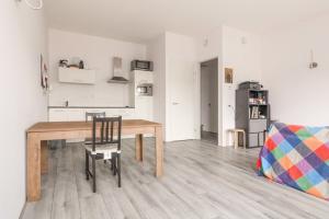Te huur: Appartement Merweplein, Nieuwegein - 1