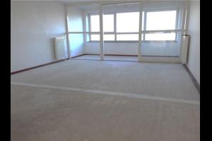 Bekijk appartement te huur in Tilburg Westpoint, € 1200, 110m2 - 288748. Geïnteresseerd? Bekijk dan deze appartement en laat een bericht achter!