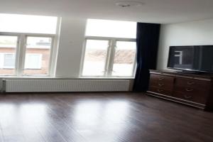 For rent: Apartment Morsstraat, Leiden - 1