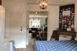 Bekijk appartement te huur in Rotterdam Heemskerkstraat, € 895, 52m2 - 370251. Geïnteresseerd? Bekijk dan deze appartement en laat een bericht achter!
