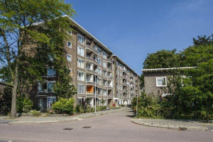 View apartment for rent in Schiedam Burgemeester Gijsenlaan, € 775, 46m2 - 395092. Interested? check out this apartment and leave a message!