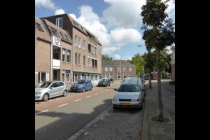 Bekijk appartement te huur in Tilburg Molenstraat, € 704, 58m2 - 292696. Geïnteresseerd? Bekijk dan deze appartement en laat een bericht achter!
