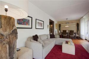 Bekijk appartement te huur in Eindhoven Hoogstraat, € 1500, 100m2 - 365986. Geïnteresseerd? Bekijk dan deze appartement en laat een bericht achter!