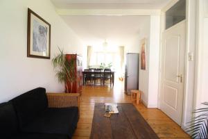 Te huur: Appartement Violenstraat, Rotterdam - 1