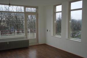 Bekijk appartement te huur in Tilburg Predikherenlaan, € 700, 60m2 - 342275. Geïnteresseerd? Bekijk dan deze appartement en laat een bericht achter!