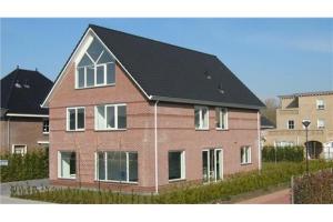 For rent: Room Menkemaborg, Lelystad - 1