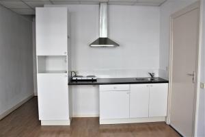 Te huur: Appartement De Wiltstraat, Arnhem - 1