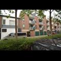 Bekijk appartement te huur in Beverwijk Meerstraat, € 1150, 60m2 - 381401. Geïnteresseerd? Bekijk dan deze appartement en laat een bericht achter!