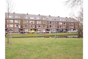 Bekijk appartement te huur in Rotterdam Walchersestraat, € 750, 74m2 - 345185. Geïnteresseerd? Bekijk dan deze appartement en laat een bericht achter!