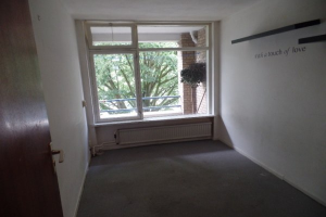View room for rent in Tilburg Bernardusplein, € 200, 8m2 - 361695. Interested? check out this room and leave a message!
