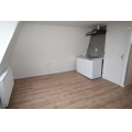 View studio for rent in Beverwijk Trijntje Kemp-Haanstraat, € 640, 30m2 - 387391. Interested? check out this studio and leave a message!