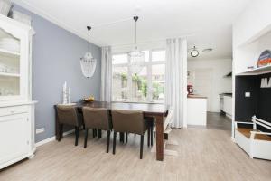 For rent: House Groenlostraat, Eindhoven - 1