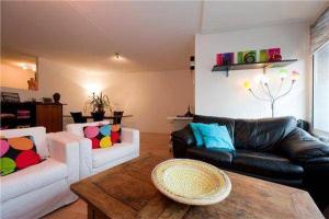 Bekijk appartement te huur in Eindhoven Grote Berg, € 1350, 100m2 - 376419. Geïnteresseerd? Bekijk dan deze appartement en laat een bericht achter!