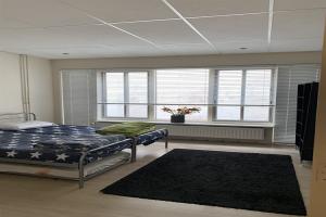 Te huur: Appartement Achter Clarenburg, Utrecht - 1