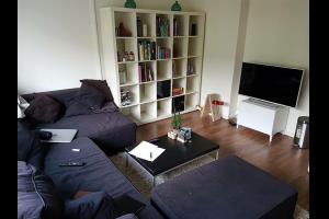 Bekijk kamer te huur in Breda Columbusstraat, € 325, 12m2 - 307209. Geïnteresseerd? Bekijk dan deze kamer en laat een bericht achter!