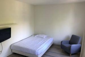 Te huur: Appartement Wilhelminasingel, Maastricht - 1