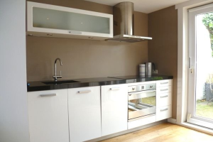 View house for rent in Haarlem Reitzstraat, € 1450, 85m2 - 366758. Interested? check out this house and leave a message!