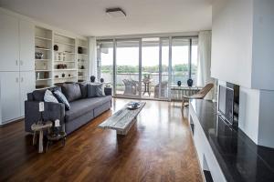 Te huur: Appartement Mozartlaan, Breda - 1