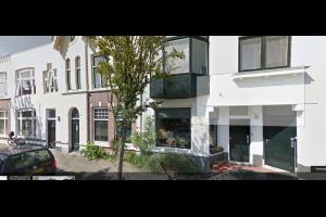 Bekijk woning te huur in Haarlem Tetterodestraat, € 1995, 103m2 - 291668. Geïnteresseerd? Bekijk dan deze woning en laat een bericht achter!