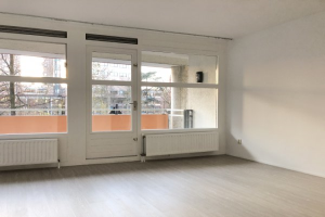 View apartment for rent in Utrecht Hartingstraat, € 1750, 71m2 - 380995. Interested? check out this apartment and leave a message!