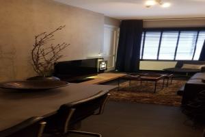 Bekijk appartement te huur in Tilburg Willem II-straat, € 850, 80m2 - 382773. Geïnteresseerd? Bekijk dan deze appartement en laat een bericht achter!