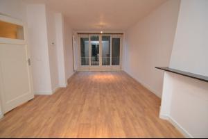 Bekijk woning te huur in Hilversum Berlagelaan, € 1495, 361m2 - 328821. Geïnteresseerd? Bekijk dan deze woning en laat een bericht achter!