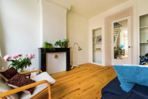 Bekijk appartement te huur in Amsterdam Hasebroekstraat, € 1650, 70m2 - 348499. Geïnteresseerd? Bekijk dan deze appartement en laat een bericht achter!
