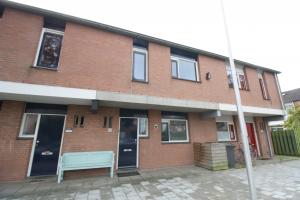 Bekijk woning te huur in Zwolle Tilligterbeek, € 1095, 120m2 - 346704. Geïnteresseerd? Bekijk dan deze woning en laat een bericht achter!