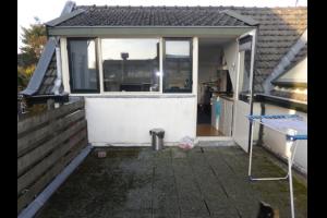Bekijk appartement te huur in Hilversum Diepeweg: Appartement  - € 600, 32m2 - 328219