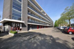 Bekijk appartement te huur in Arnhem Middachtensingel, € 695, 60m2 - 338544. Geïnteresseerd? Bekijk dan deze appartement en laat een bericht achter!