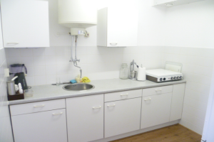 Bekijk appartement te huur in Breda Handellaan: 2-kamer seniorenappartement - € 567, 70m2 - 343430