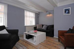 Te huur: Appartement Het Kleine Plein, Weesp - 1