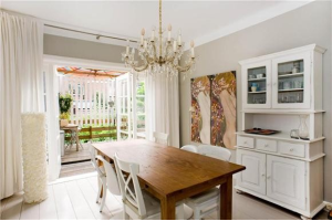 Bekijk appartement te huur in Arnhem Hommelseweg, € 1095, 108m2 - 320449. Geïnteresseerd? Bekijk dan deze appartement en laat een bericht achter!