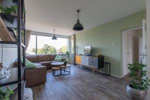 Te huur: Appartement Rubenslaan, Soest - 1
