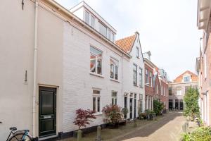 Bekijk woning te huur in Haarlem Wester Bogaardstraat, € 2000, 125m2 - 337037. Geïnteresseerd? Bekijk dan deze woning en laat een bericht achter!