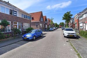 Bekijk woning te huur in Zaandam J. Arnoldusstraat, € 1100, 50m2 - 361382. Geïnteresseerd? Bekijk dan deze woning en laat een bericht achter!