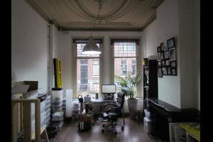 Bekijk kamer te huur in Arnhem Prins Hendrikstraat, € 650, 46m2 - 325072. Geïnteresseerd? Bekijk dan deze kamer en laat een bericht achter!
