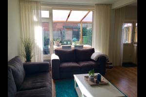Bekijk woning te huur in Breda Lage Kant, € 1050, 138m2 - 290847. Geïnteresseerd? Bekijk dan deze woning en laat een bericht achter!