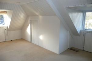 Bekijk appartement te huur in Apeldoorn Jhr. Mr. G.W. Molleruslaan, € 500, 39m2 - 399793. Geïnteresseerd? Bekijk dan deze appartement en laat een bericht achter!